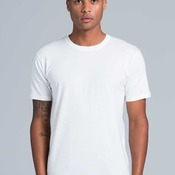 AS Colour - Organic Cotton T-shirt