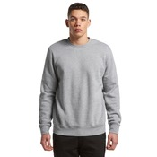 AS Colour - United Crew Sweatshirt