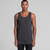 AS Colour - Premium Singlet (Lowdown)