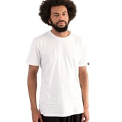 Etiko - Adults Fairtrade Organic Crew Tee